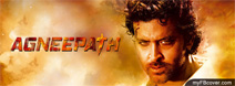 Agneepath-2 facebook Covers